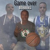 Game Over by $Hakai