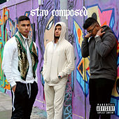 Stay Composed by Odyssey