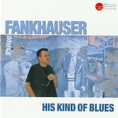 His Kind of Blues by Philipp Fankhauser (1)