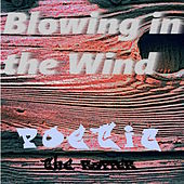 Blowing in the Wind (Bob Dylan Cover) de Poetic the Rapper