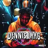 Dennis Laag by Dennis Laag