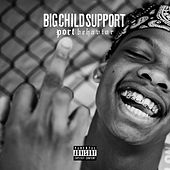 Port Behavior by BigChildSupport