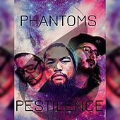 Singles by Phantoms