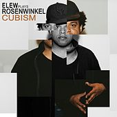 Elew Plays Rosenwinkel - Cubism by Elew