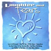 Laughter And Tears von Various Artists