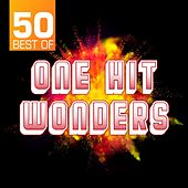 50 Best of One Hit Wonders by Various Artists
