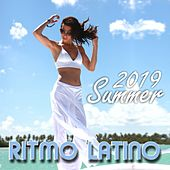 Ritmo Latino Summer 2019 de Various Artists