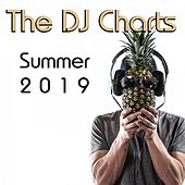 The DJ Charts Summer 2019 de Various Artists