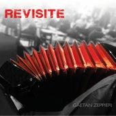 Révisité de Gaetan Zeppieri