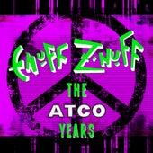The Atco Years von Enuff Z'Nuff