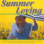Summer Loving de Various Artists