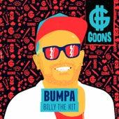 Bumpa von Billy The Kit