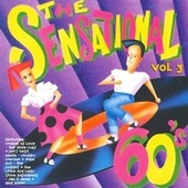The Sensational 60's - Vol. 3 de Various Artists