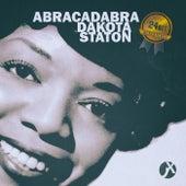 Abracadabra by Dakota Staton