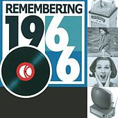 Remembering 1966 de Various Artists
