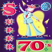 Super 70's by Various Artists