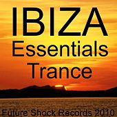 IBIZA Essentials Trance de Various Artists