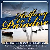 Halfway To Paradise de Various Artists