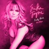 Pretty Mess (Dub Mixes) by Erika Jayne