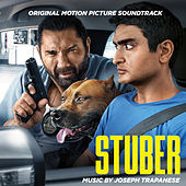 Stuber (Original Motion Picture Soundtrack) by Joseph Trapanese