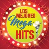 Los Mejores Mega Hits by Various Artists