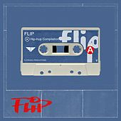 Flip Compilation Side A di Various Artists