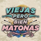 Viejas Pero Bien Matonas de Various Artists
