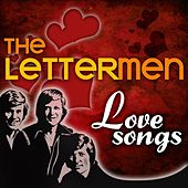 Love Songs by The Lettermen