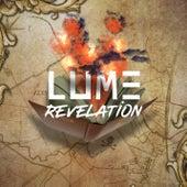 Revelation by Lume