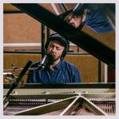 Summer With You (RAK Studio Session) by Matt Simons