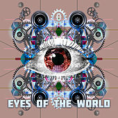 Eyes of the World by Various Artists