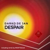 Despair von Darko De Jan