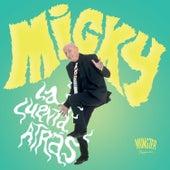 La cuenta atrás by Micky