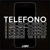 Teléfono by Lobo