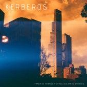 Error de Fábrica y Otros Susurros Urbanos de Kerberos