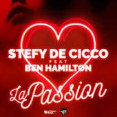 La Passion von Stefy De Cicco
