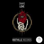 Love von Snavs