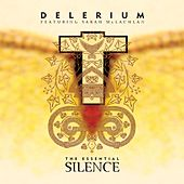 The Essential Silence (feat. Sarah McLachlan) by Delerium