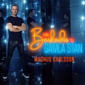 Från Barbados till Gamla Stan by Magnus Carlsson