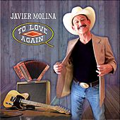 To Love Again by Javier Molina