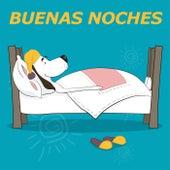 Buenas Noches de Musica Para Dormir Bebes