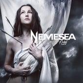 White Flag by Nemesea