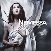 Fools Gold by Nemesea