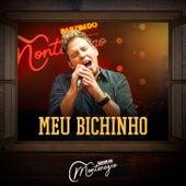 Meu Bichinho by Monte Negro