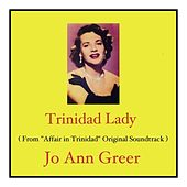 Trinidad Lady (From