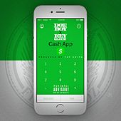 Cash App (feat. Key Glock) von Doe Boy