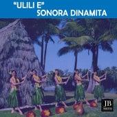 Ulili E (1961) by La Sonora Dinamita
