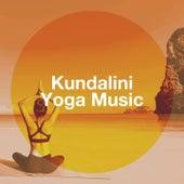 Kundalini Yoga Music de Various Artists
