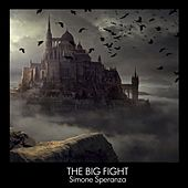 The Big Fight de Simone Speranza