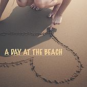 A Day at the Beach by Ocean Sounds (1)